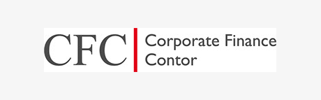 Corporate Finance Contor