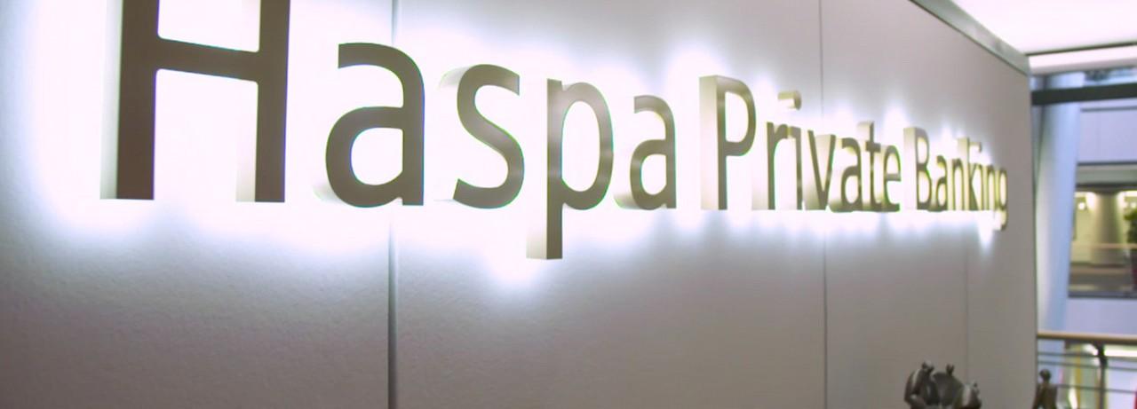 Die Ansprechpartner des Haspa Private Banking in der Übersicht.