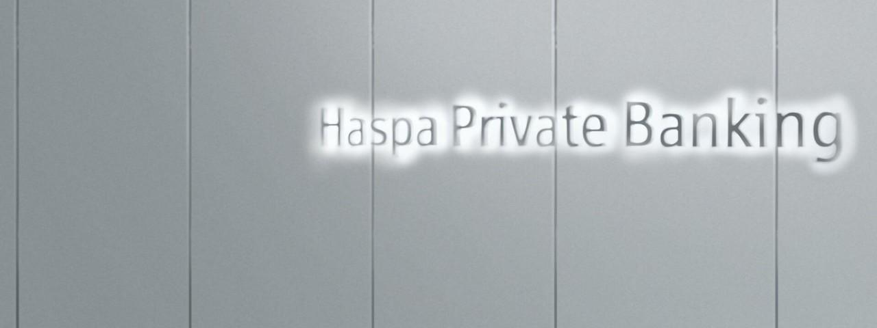 Die Standorte des Haspa Private Banking in der Übersicht.
