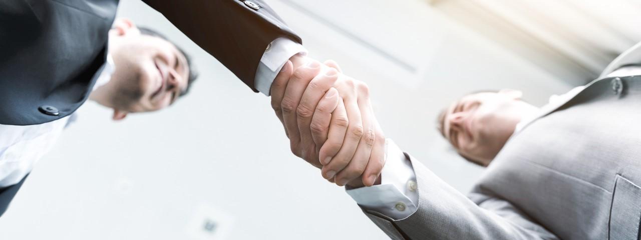 Das Haspa Private Banking bietet mit dem Asset Management professionelle Beratung zu Anlage und Vermögen an.
