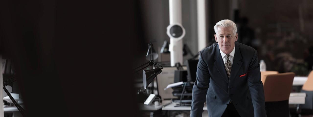 Das Haspa Private Banking bietet den Mischfonds Strategie Wachstum mit bis zu 100% Aktienanteil an.