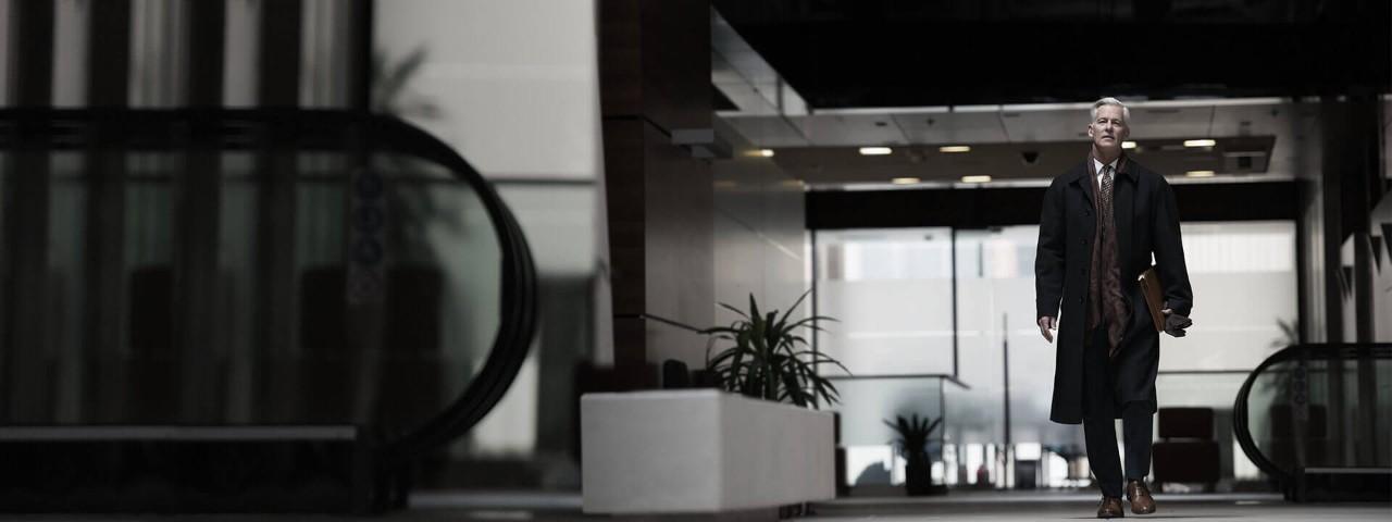 Das Haspa Private Banking bietet den Mischfonds Strategie Rendite mit bis zu 30% Aktienanteil an.