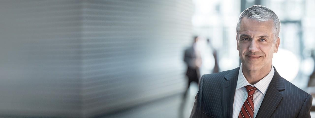 Das Haspa Private Banking bietet professionell Vermögensberatung mit Ihren persönlichen Vermögensverwalter an.