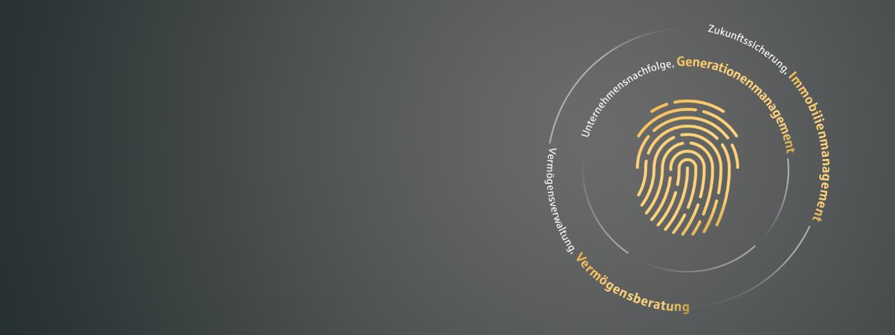 Mit dem Research-Bereich des Haspa Private Banking finden Sie exklusive Analysen zu aktuellen Aktien-Entwicklungen.