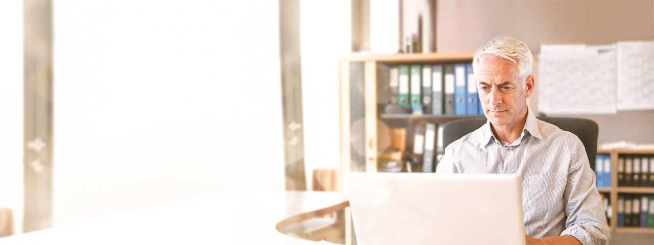 Die Haspa informiert Sie über Ihre Vorteile mit der Haspa als Partner für Ihr Cash Management.