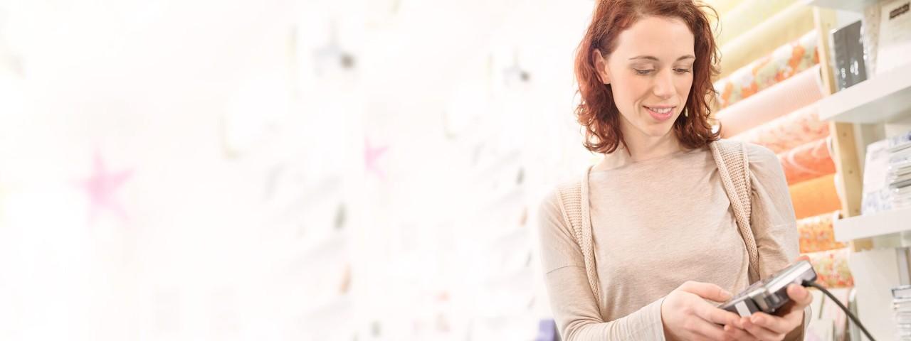 Die wichtigsten Fragen und Antworten sowie Tipps und Hinweise zu den Krediten der Haspa.