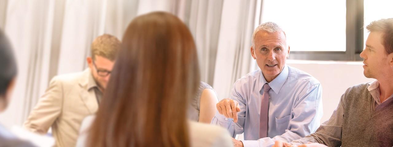 Mit der Haspa Beteiligungsgesellschaft für den Mittelstand erhöhen Sie Ihr Eigenkapital.